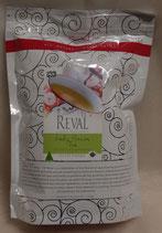 Jade Green Tea REVAL