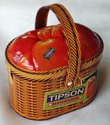 Basket Mandarin TIPSON