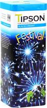 Festival Blackcurrant TIPSON