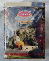 Invitation JAF TEA