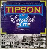 English Elite TIPSON