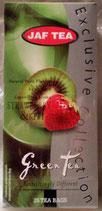 Strawberry & Kiwi JAF TEA