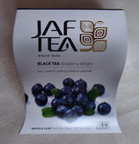 Blueberry Delight JAF TEA
