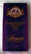 Darjeeling NP BASILUR