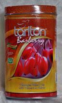 Burberry TARLTON