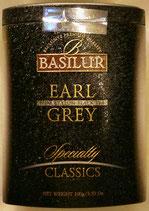 Earl Grey BASILUR
