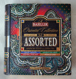 Book Assorted Oriental Collection BASILUR