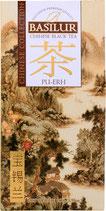 PU-ERH Chinese NP BASILUR