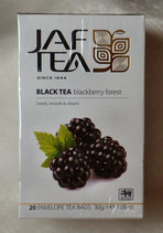 Blackberry Forest JAF TEA