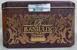 Premium Tea BASILUR