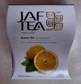 Sunny Lemon JAF TEA