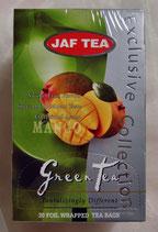 Mango JAF TEA