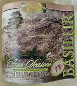 Spring Tea BASILUR