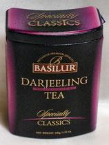 Darjeeling BASILUR