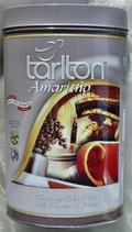 Amaritho TARLTON