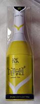 Partyknaller Delight yellow-green JAF TEA