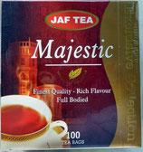 Majestic 100-er JAF TEA