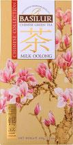 Chinese Milk Oolong NP BASILUR