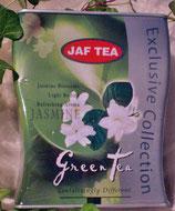 Jasmine JAF TEA