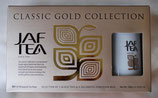 Classic Gold Collection JAF TEA