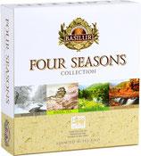 Assorted Four Seasons 40-er BASILUR