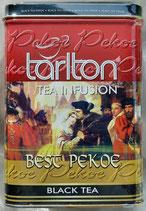Best Pekoe TARLTON