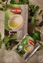 Natural JAF TEA