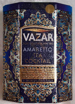 Amaretto VAZAR