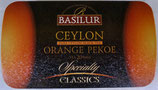 Ceylon Orange Pekoe BASILUR