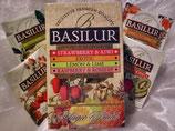 Assorted Magic Fruits BASILUR