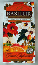 Blood Orange NP BASILUR