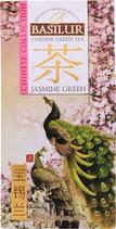 Chinese Jasmine Tea NP BASILUR