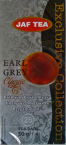 Earl Grey JAF TEA