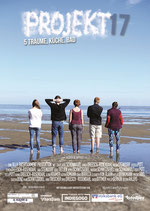 Projekt 17 (DVD) Theater AG Hipstedt 2018