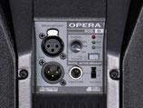 DB Technologies Opera 405 D