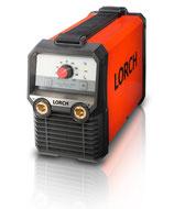 Lorch MicorStick 160 Basic Plus im Set gebraucht