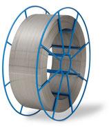 AlMg4,5Mn, 1,0 mm oder 1,2mm, K 300-7  Schweißdraht