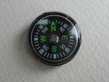 Kompass 18mm