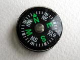 Kompass 20mm