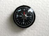 Kompass 14mm