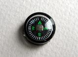 Kompass 12mm
