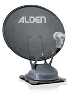 Alden EVO HD onelight