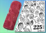Strukturwalze Muster 225
