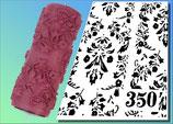 Strukturwalze Muster 350