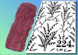 Strukturwalze Muster 224