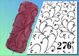 Strukturwalze Muster 276