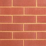Red Sanded - Brick Slip Corner Pistols