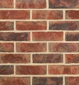 Milano - Standard Brick Slips