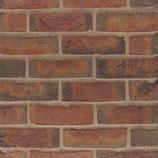 Kassandra Multi - Brick Slip Corner Pistols