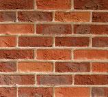 Henley Blend - Standard Brick Slips
